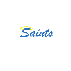 Jesus Is Lord Christian School