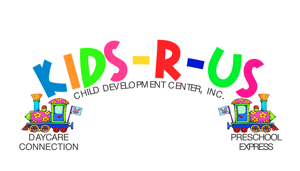 Kids -R- Us Child Development Center, Inc.