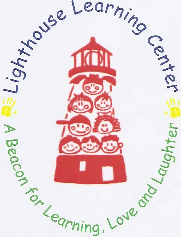 LIGHTHOUSE LEARNING CENTER