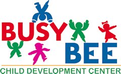 Busy Bees Child Development Center