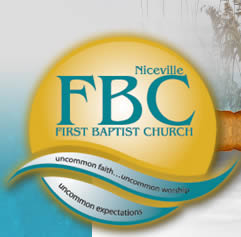 First Baptist Church of Niceville Child Development Center