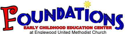 Foundations Early Childhood Education Center