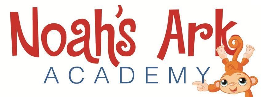 Noah's Ark Academy of Bonita