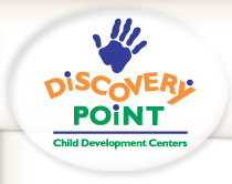 Discovery Point #28