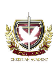 WINGS OF A DOVE CHRISTIAN ACADEMY
