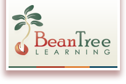 BeanTree Learning