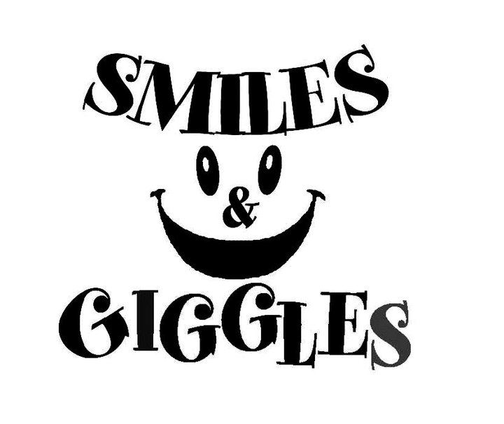 Smiles and Giggles Learning Center