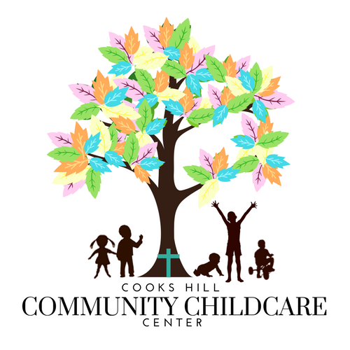 COOKS HILL COMMUNITY CHILDCARE CENTER