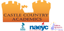 Castle Country Academics