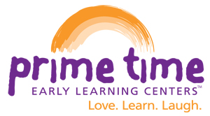 Prime Time Child Care Center