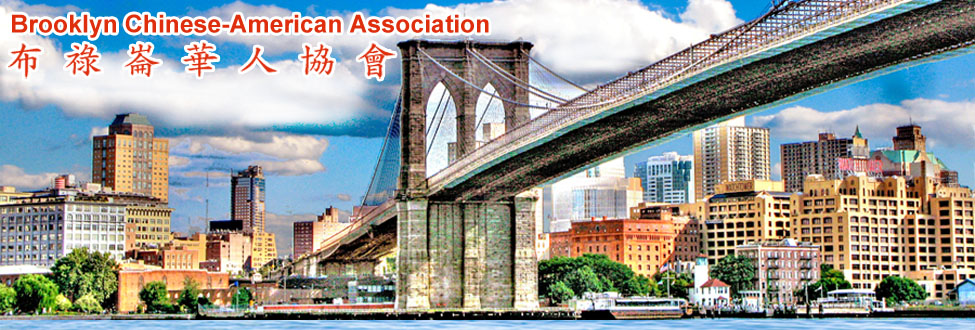 BKLYN CHINESE AMERICAN ASSOC. PS 160