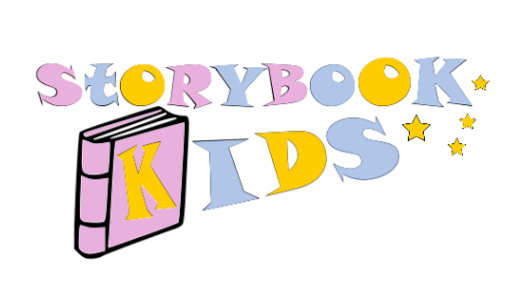 Storybook Kids Learning Center