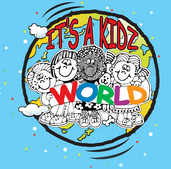 It's a Kidz World