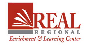 Regional Enrichment & Learning Center (REAL)