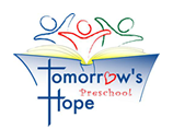 Tomorrow's Hope Preschool