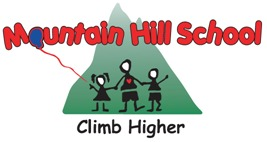 Mountain Hill School