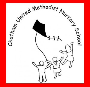 Chatham United Methodist Nursery School