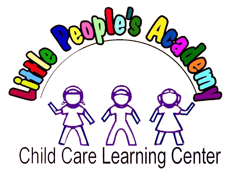 Little People's Academy, Inc.