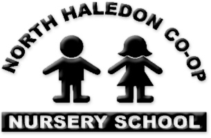 North Haledon Cooperative Nursery School