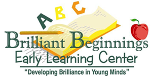 Brilliant Beginnings Early Learning Center