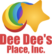 Dee Dee's Place at Fairland