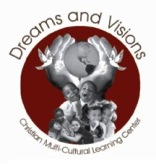 Dreams and Visions Learning Center