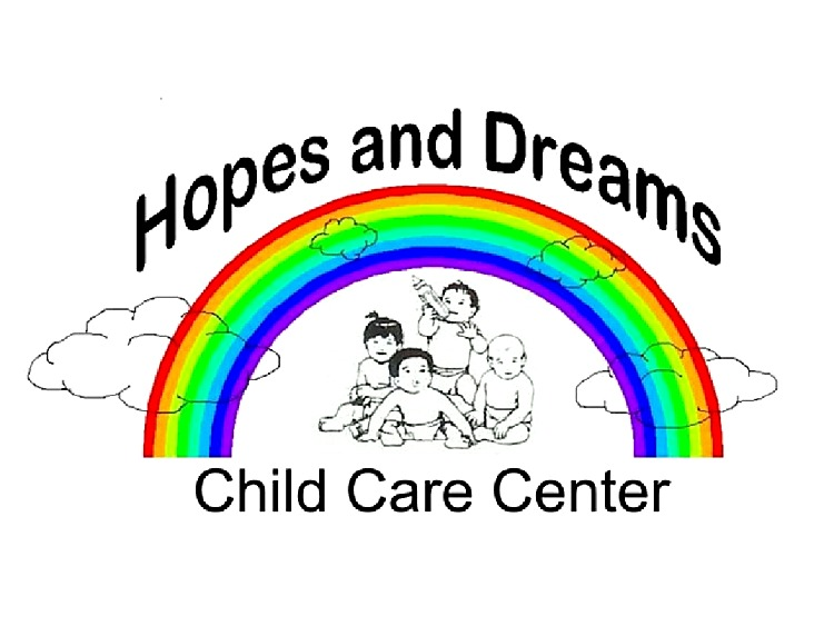 Hopes And Dreams Infant/Toddler Center