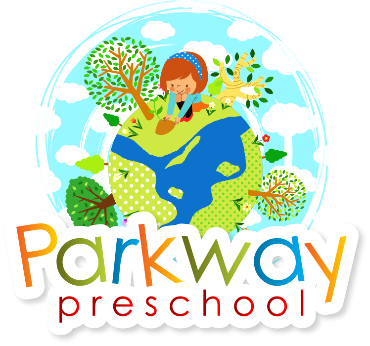 Parkway Preschool & Family Daycare