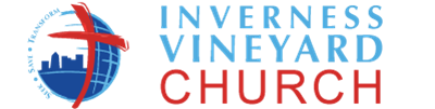 INVERNESS VINEYARD CHURCH