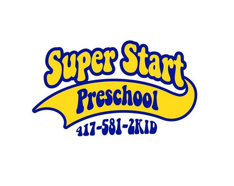 SUPER START PRESCHOOL LLC