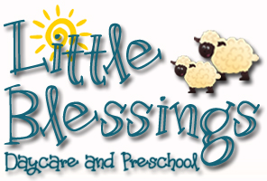 LITTLE BLESSINGS DAYCARE