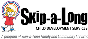 SKIP-A-LONG CHILD DEV SVS ROCK ISLAND CA