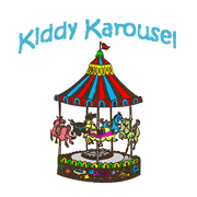 Kiddy Karousel