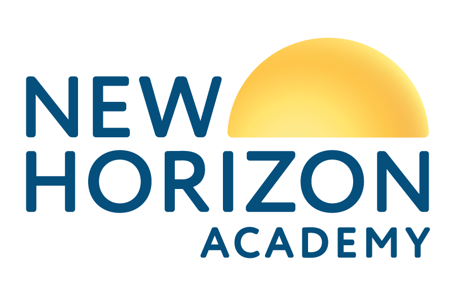 New Horizon Child Care DBA New Horizon Academy
