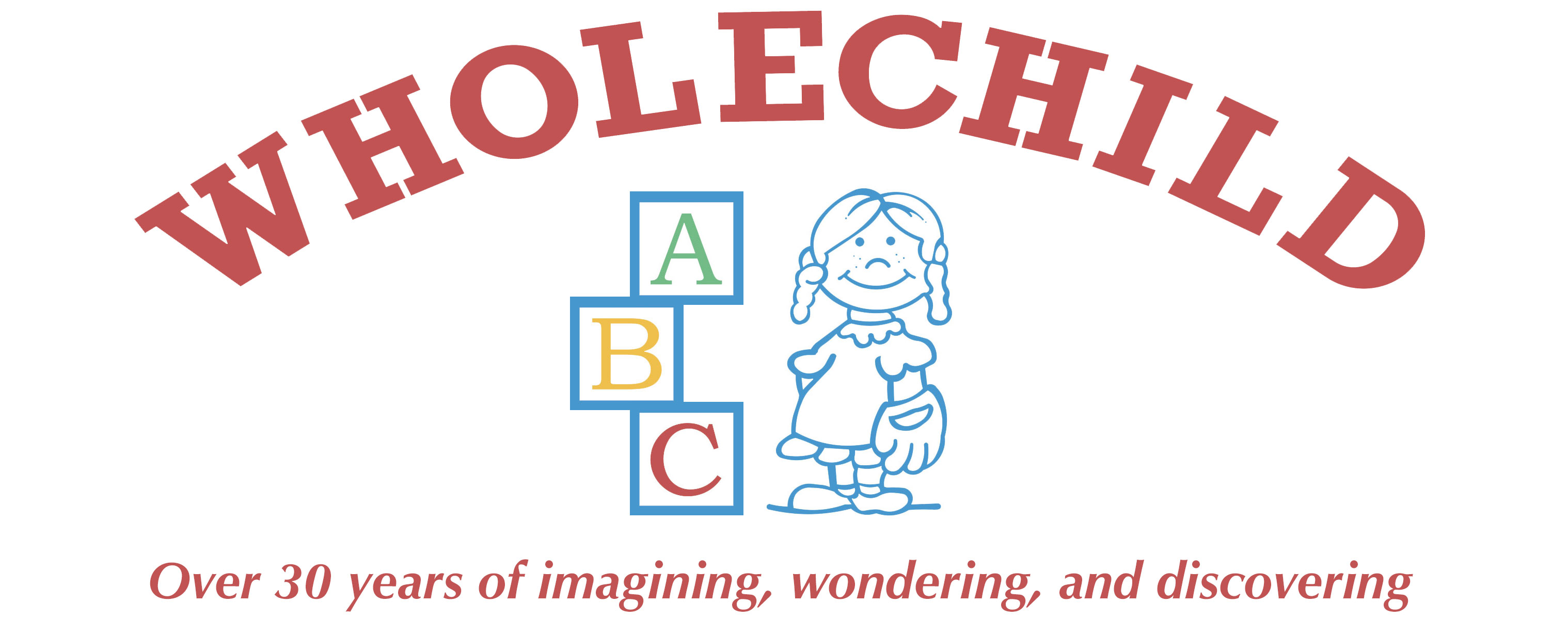 Wholechild, Inc
