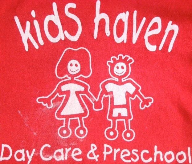 KID'S HAVEN PRESCHOOL & DAYCARE CENTER