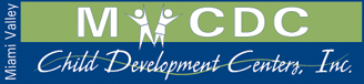 MIAMI VALLEY CDC, INC. - NEW LEBANON