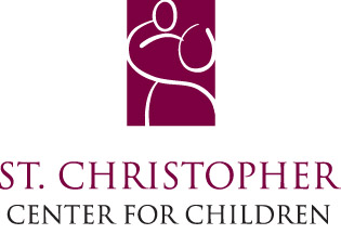 SAINT CHRISTOPHER CENTER FOR CHILDREN