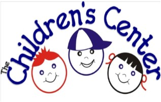 Childrens Center at Bear Valley