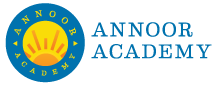 ANNOOR ACADEMY OF KNOXVILLE