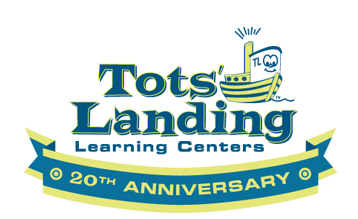 TOT'S LANDING LEARNING CENTER