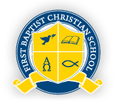 First Baptist Christian School