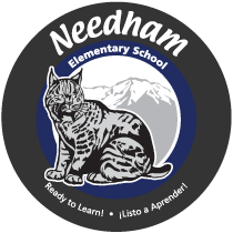 Needham Preschool