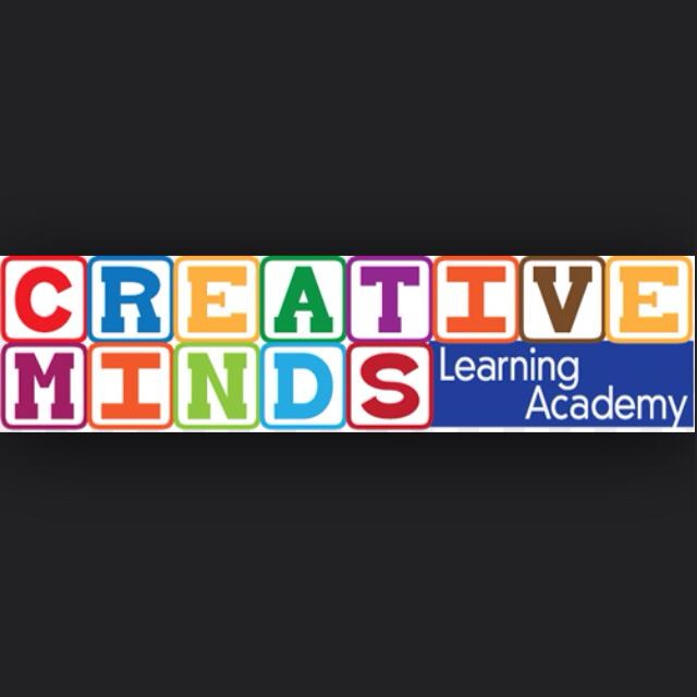 CREATIVE MIND LEARNING ACADEMY