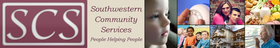 Southwestern Community Services - Keene Head Start