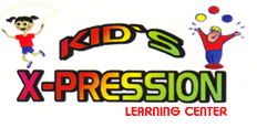Kids Xpression Learning Center