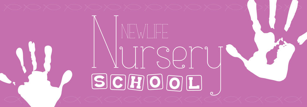 NEW LIFE NURSERY SCHOOL