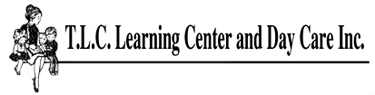 TLC LEARNING CTR AND DAY CARE INC