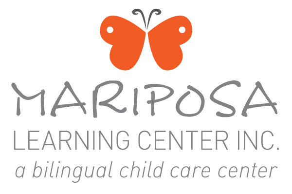 MARIPOSA LEARNING CENTER