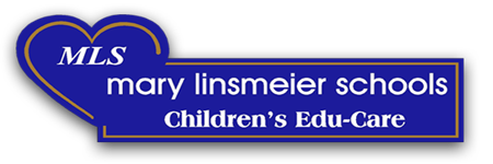 MARY LINSMEIER SCHOOL- MUSKEGO